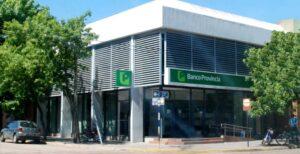 Banco-provincia-Cuando-cargan-la-tarjeta-verde